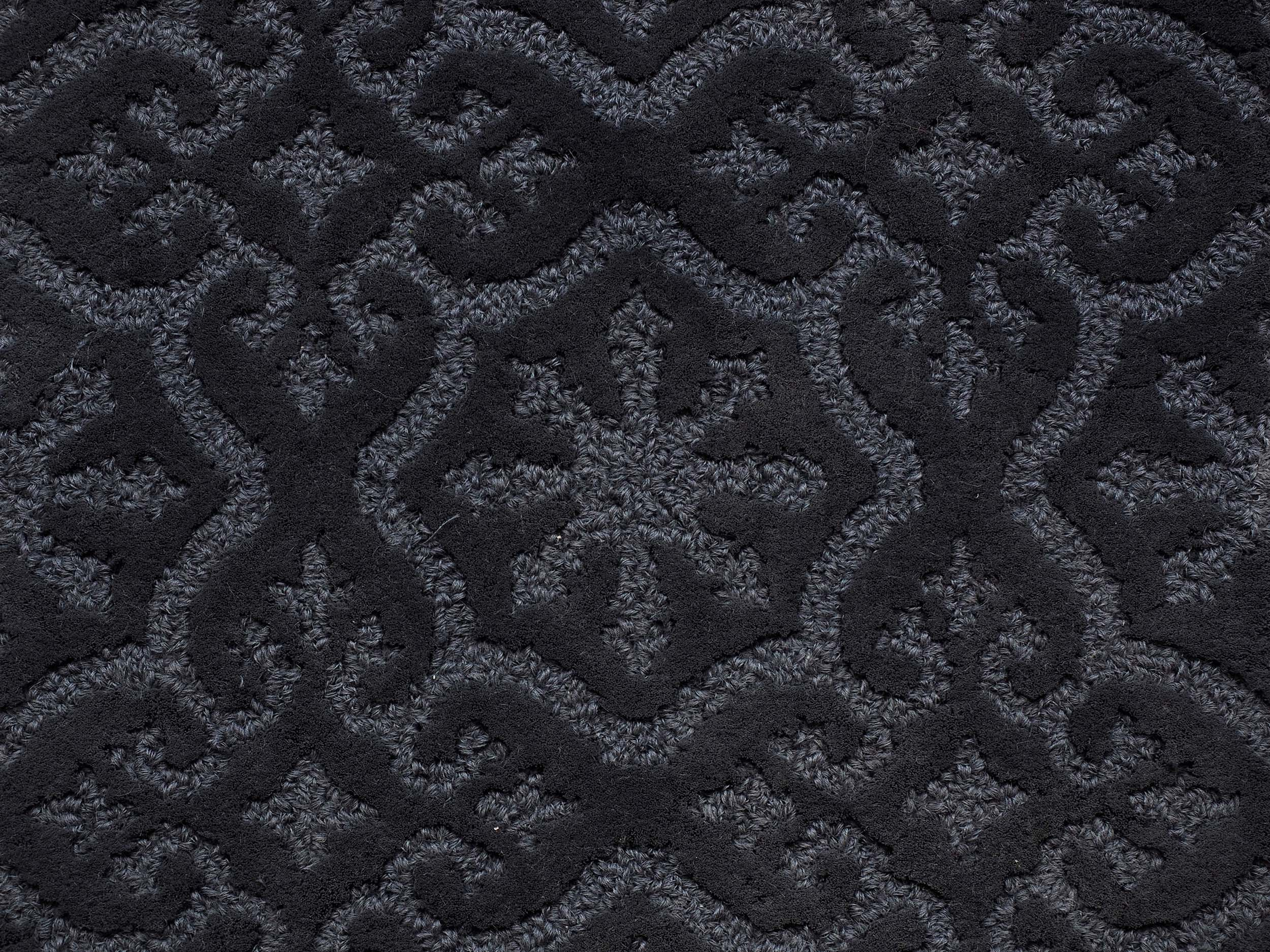 Hitex Carpets and Rugs